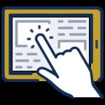 Inquire-admission-icon